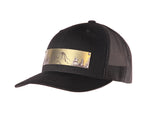 Capitol Peak Hat