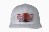 Dawn Patrol Hat