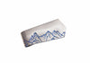 Skyline Money Clip