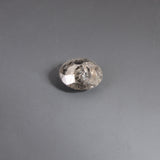 Salt and Pepper Diamond - .5ct.
