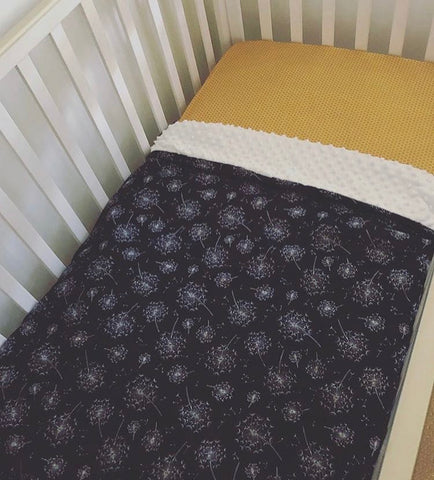 Cot Quilts