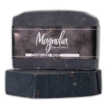 Load image into Gallery viewer, Magnolia Soap Bars