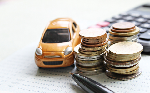 3 Money Saving Car Care Tips
