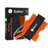 Saker® Contour Gauge (Lockable)