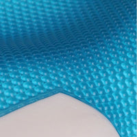 Orthopedic Pillow with Cooling Gel