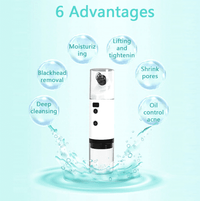 WaterCycle Blackhead and Impurities Cleaner