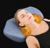 Cervical Massage Pillow with bluetooth