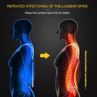 The Lumbar Doctor