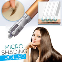 Micro Shading Roller