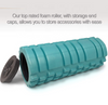 5 in 1 Foam Roller Set