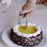 CakeBoss™ Perfect Cake Slicer