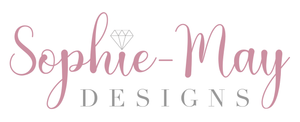 Sophie-May Designs