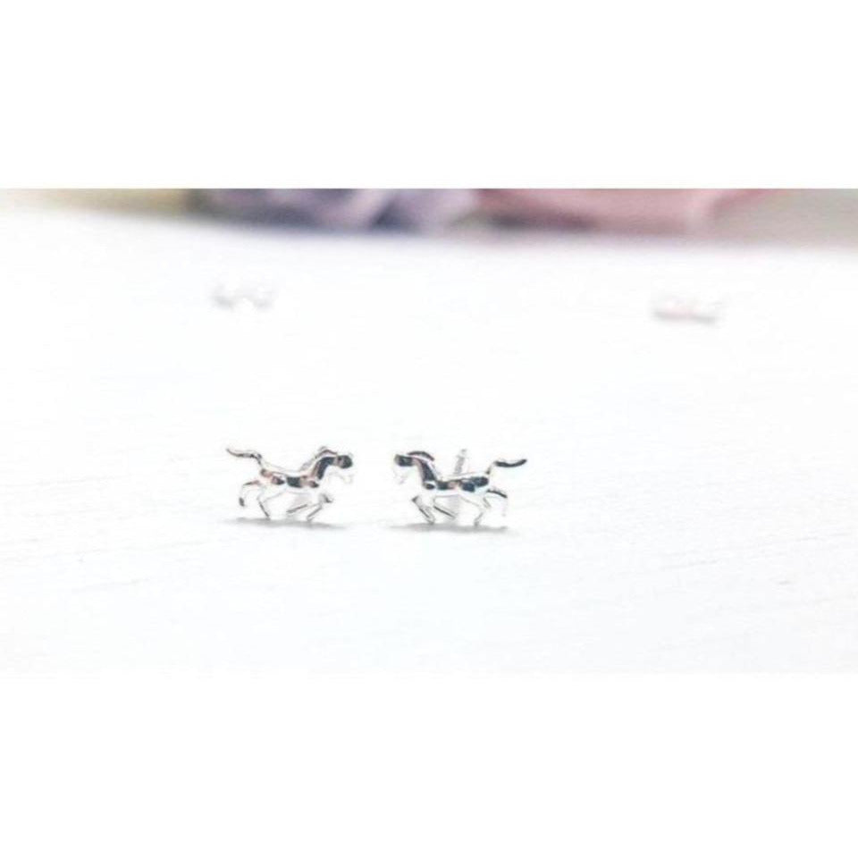 Horse Studs - Sophie-May Designs