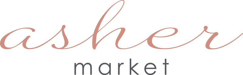 Asher Market provides beautiful alpaca-blend throws, ponchos and scarves as well as women and men's clothing and accessories. Asher Baby is a full line of unique and well-crafted children's clothing and accessories. Each of our items is designed in Santa Barbara, California and made with love in Peru. Live beautifully.