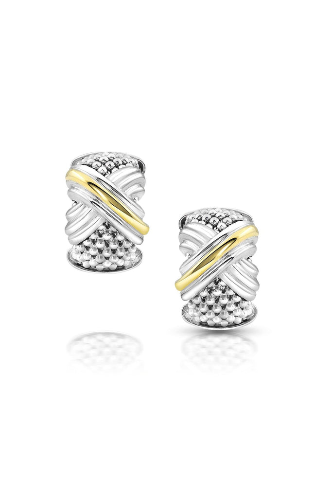 Earrings SILER5782 copy.jpg (4781700317228)