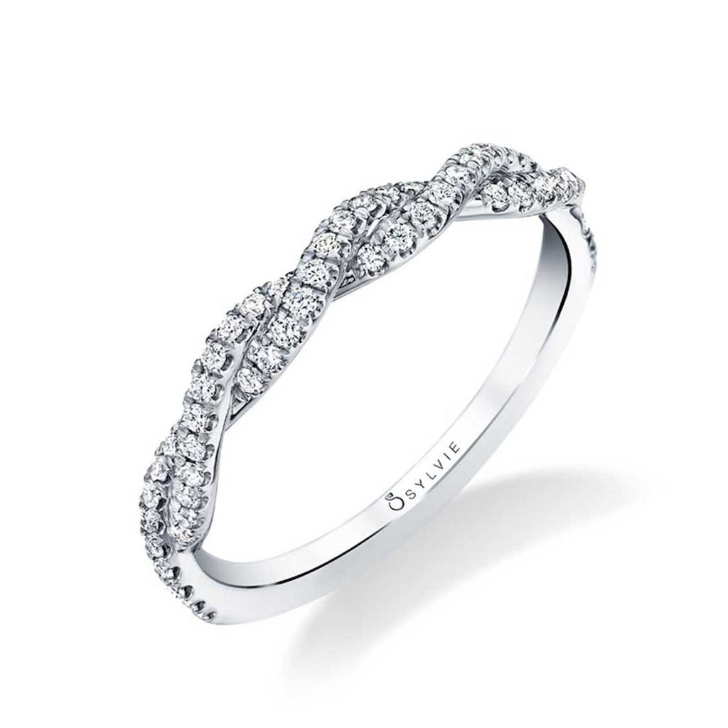 Modern-Spiral-Wedding-Band-BS1523-Sylvie (4781528973356)