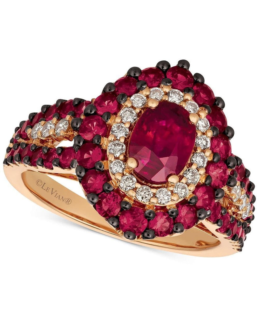Le Vian Certified Passion Ruby™ (2 ct. t.w.) (5303084187803)