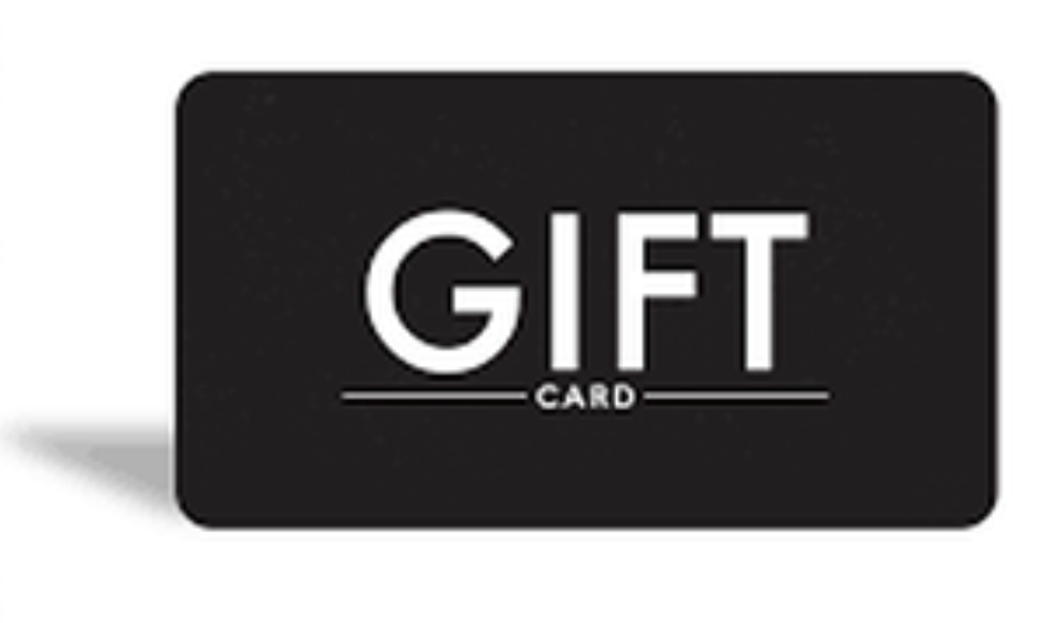 Gift Card (5211083964460)