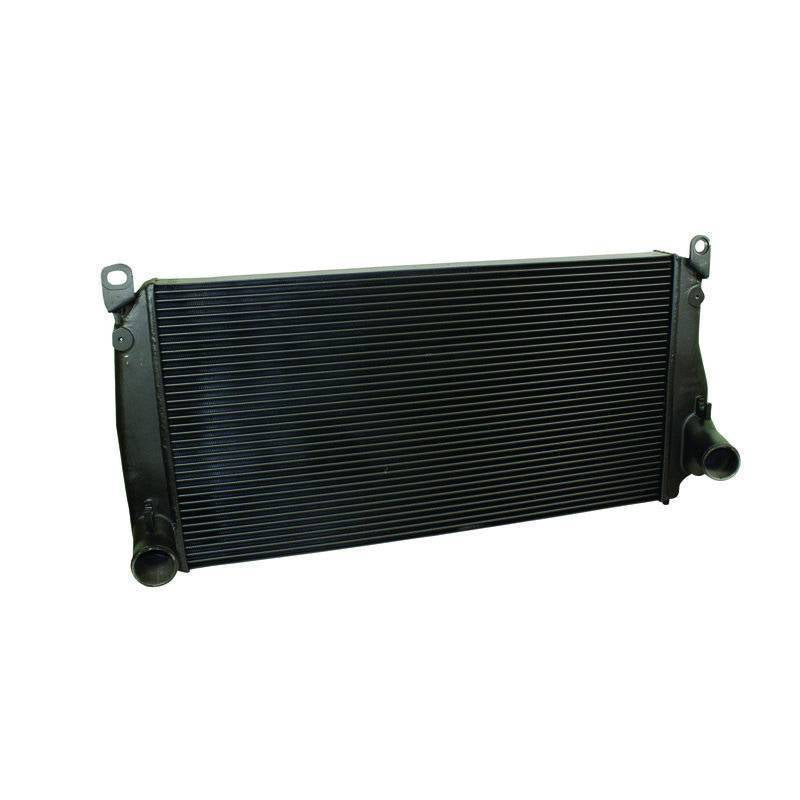 BD Diesel Xtruded Charge Air Cooler (Intercooler) 2001-2005 Chevy / GMC 2055, 3500 Duramax 6.6L LB7, LLY