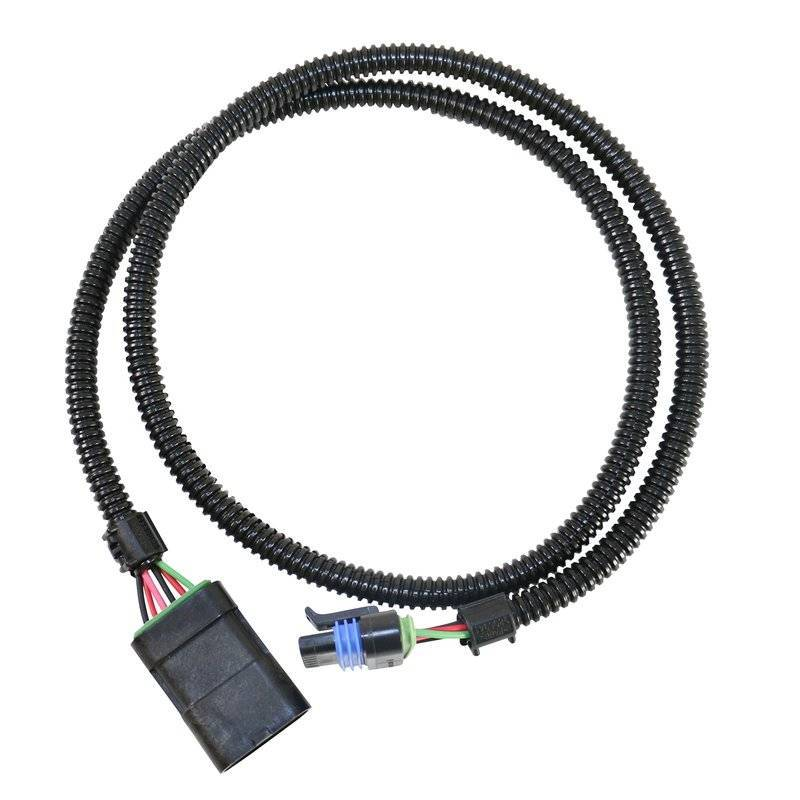 BD Diesel PMD Extension Cable - 40in 1994-2000 Chevy / GMC C/K 1500, 2500, 3500 6.5L