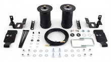 Load image into Gallery viewer, Air Lift RideControl Air Spring Kit 59561