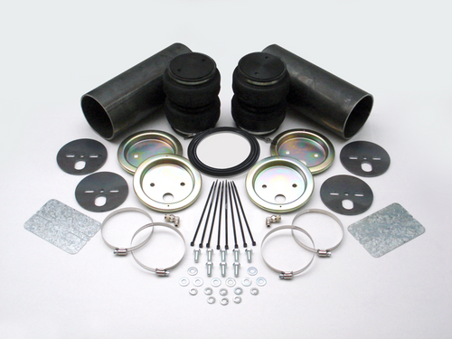 Pacbrake AMP- Fabricators Rear Air Suspension Kit HP10130