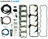 Pacbrake P59 LoadLeash Engine Brake Kit P55007