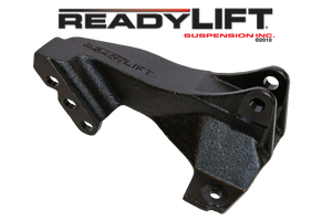 ReadyLift 2005-07 FORD  Track Bar Bracket 67-2535