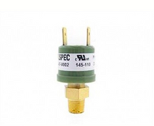 Load image into Gallery viewer, Air Lift Pressure Switch 110-145 psi