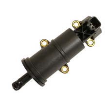 Load image into Gallery viewer, BD Diesel Lift Pump, OEM Replacement 2003-2004.5 Dodge Ram 2500, 3500 Cummins 5.9L