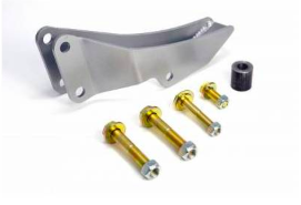 ReadyLift SST Kit Bump Stop Spacer with Hardware 67-2520