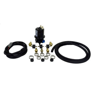 BD Diesel Lift Pump Kit OEM Bypass 2003-2004 Dodge Ram 2500, 3500 Cummins 5.9L