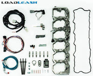 Pacbrake P59 LoadLeash Engine Brake Kit P55006