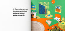 Load image into Gallery viewer, Goodnight Moon, Margaret Wise Brown, Clement Hurd