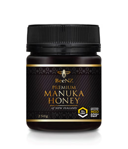Premium Manuka Honey UMF20+