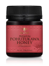 Load image into Gallery viewer, Pōhutukawa Honey