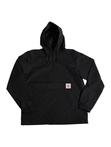 OHCBYH - Windbreak Anorak