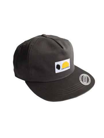 OHCBYH - 5Panel Hat Collab BFF