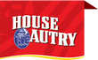 House-Autry
