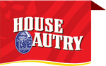 House Autry