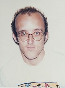 Who Is Keith Haring?