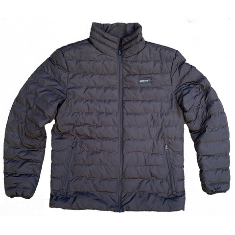 Bush Fire Appeal All Profits Donated - Down Jacket
