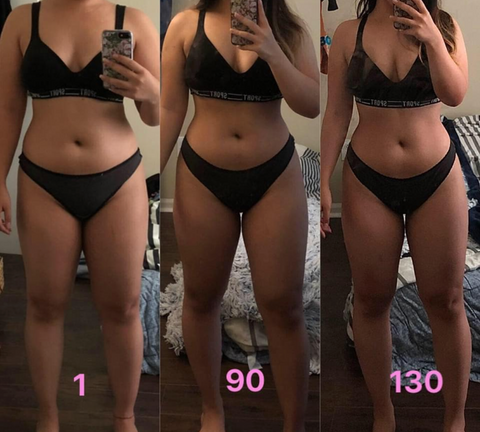 waist training results, does it really work?