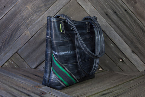 Bicycle Tube & Tire Bags