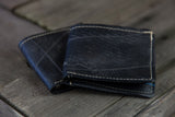 Pleasure Point Wallet