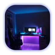Premium LED Strip - vividledstip