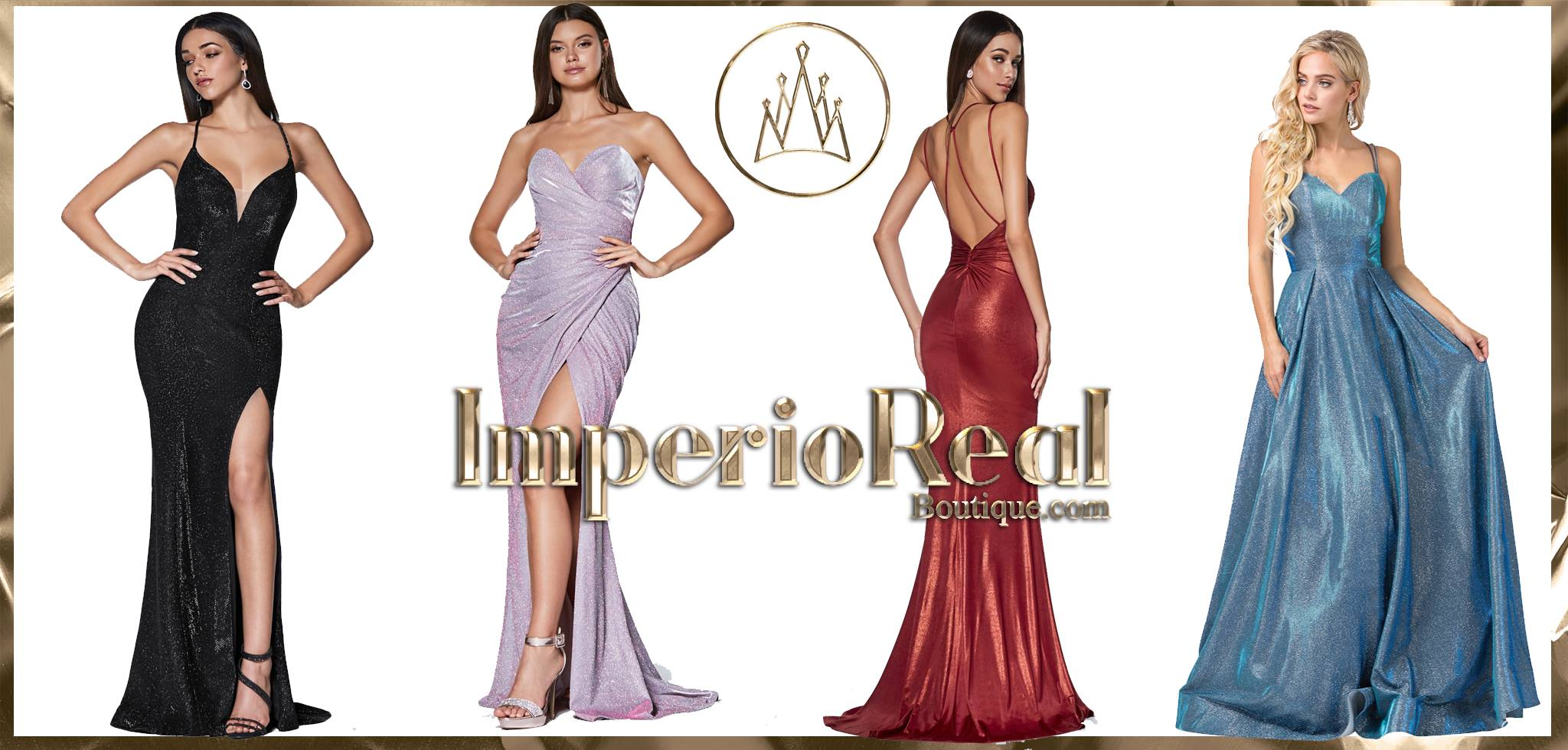 Imperio Real Boutique