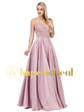 Prom Dress 2020 Collection IR-10-2459