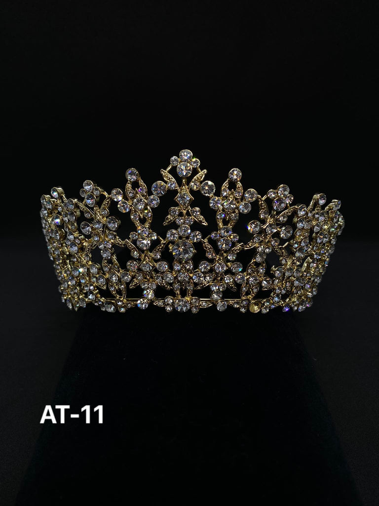 Tiara AR557951 ALL CL.14KGD