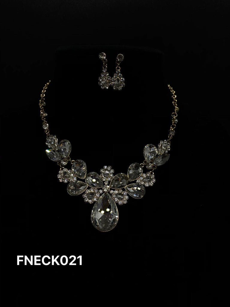 FNECK 610202021
